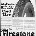 This_is_the_Firestone_Year_ad_1919_pdf