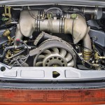 1993-porsche-911-carrera-rsr-3-8-engine